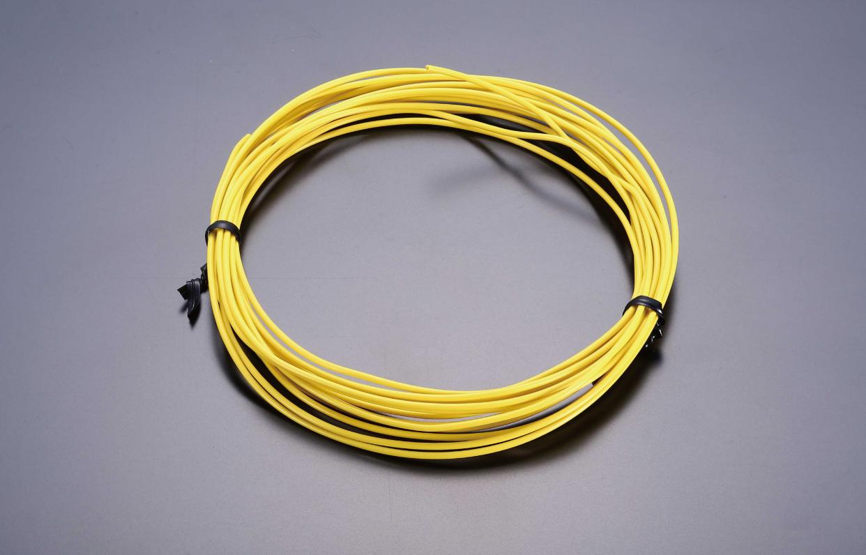 ACC接続線